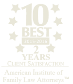 10 Best | American Institute of Family Law Attorneys
